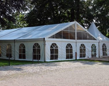 15x30m luxury large marquee event tent for wedding / seater marquee tent