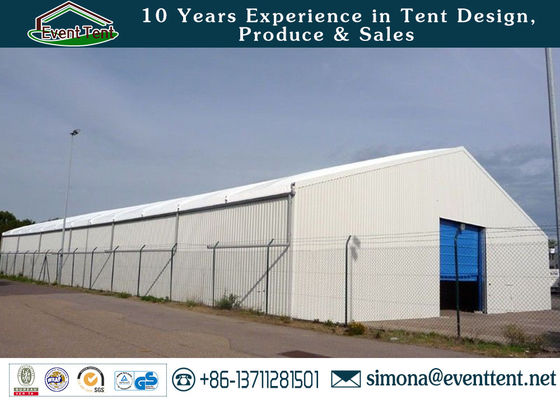 China Firm Tremendous A Frame Tent All Sizes Can be Used for Over 15 Years supplier