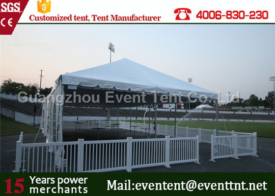 China Professional Huge A Frame Tent workshop tempoarty tents High Quality on sale supplier