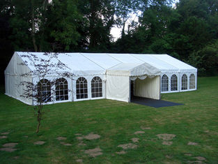 Wedding Party Tent on sales of page 6 - Quality Wedding Party Tent