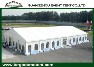 30x60m Big Wedding Party Tent Outdoor Marquee With Lining Curtain
