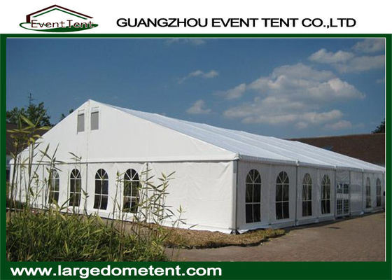 15x20m Large Outdoor Event Wedding Party Tent For 300 Seaters