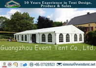 Long Life Time Custom Marquees For Wedding Receptions Free Site Installation Guide