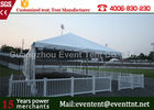 China Professional Huge A Frame Tent workshop tempoarty tents High Quality on sale factory