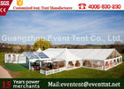 China Strong Firm A Frame Tent, warehouse tents All Sizes Can be Used for Over 15 Years factory