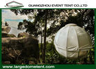 3m Diameter Hanging House Tree Luxury Camping Tent For Outdoor Activities