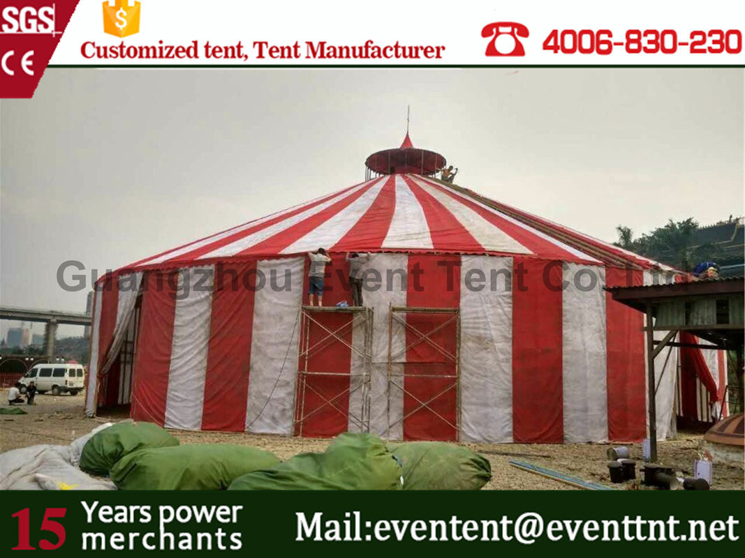 Hot Galvanized Used Marquee Tent  Outdoor Event Tent Self Cleaning ISO Approved & Hot Galvanized Used Marquee Tent  Outdoor Event Tent Self ...