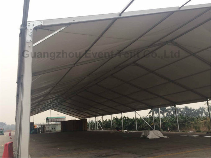 Lowest Price A Frame Tent with Waterproof PVC Roof Cover on Sale